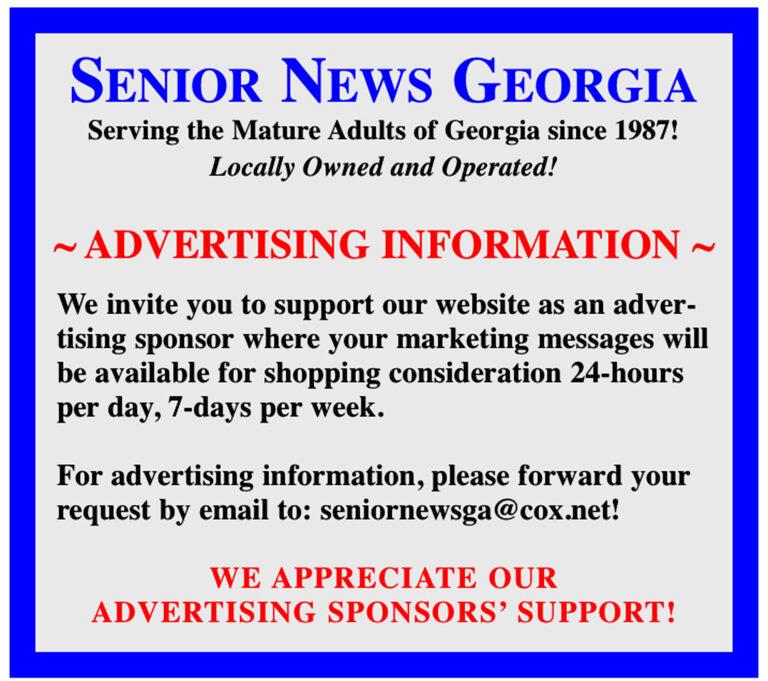 Advertising Information